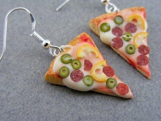 food-jwellery (3)