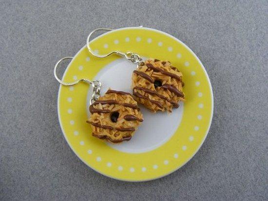 food-jwellery (4)