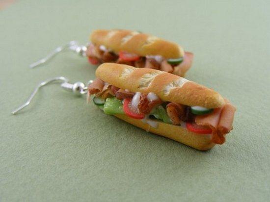 food-jwellery (24)