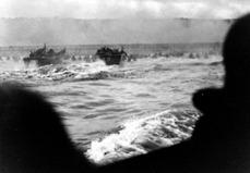 normandy-landings (37)