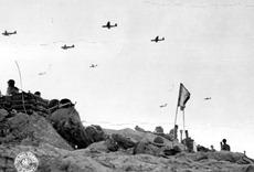 normandy-landings (38)