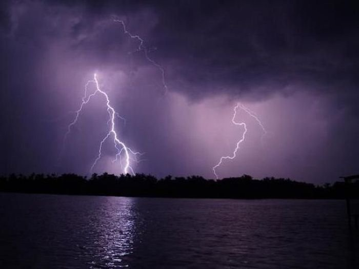 Catatumbo-lightning (1)