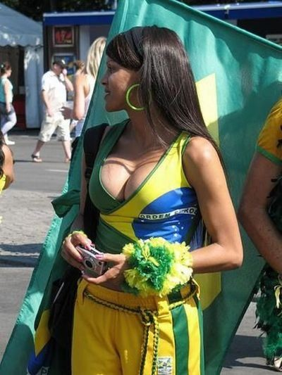 world-cup-girls (29)