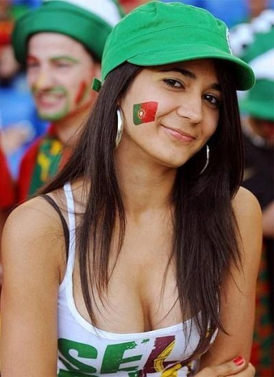 world-cup-girls (48)