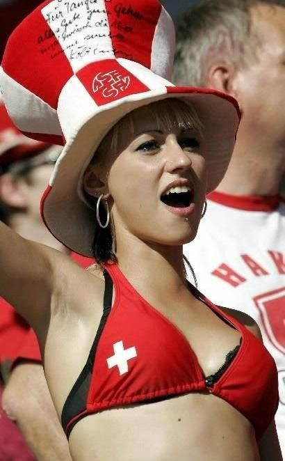 world-cup-girls (39)