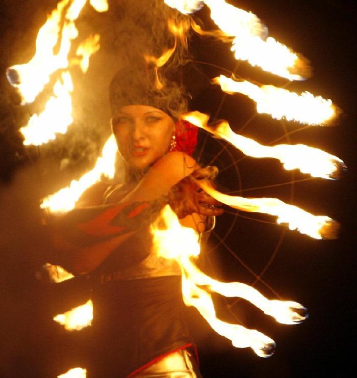 fire-festival (2)