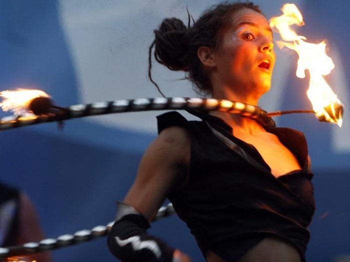 fire-festival (15)