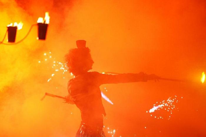 fire-festival (17)