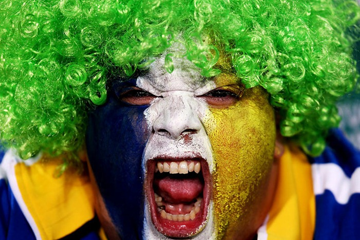 worldcup-fans (3)