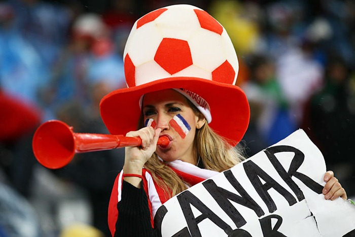 worldcup-fans (61)