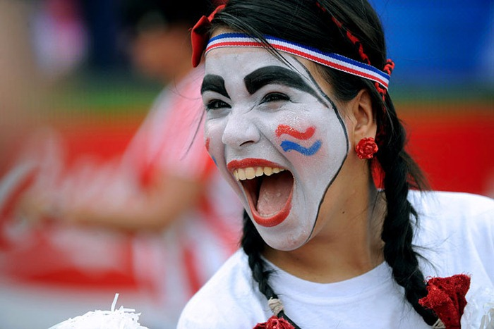 worldcup-fans (65)
