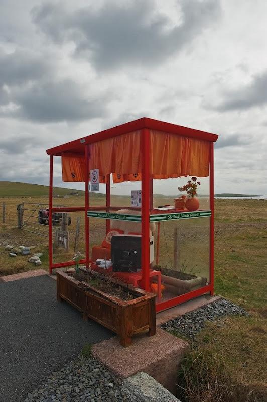 bobbys-bus-shelter (5)