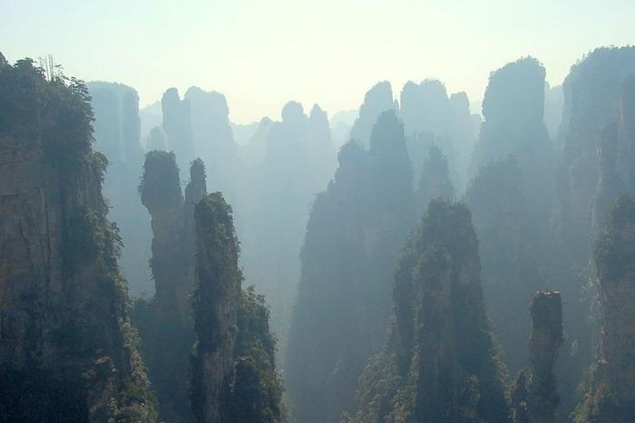 zhangjiajie (7)