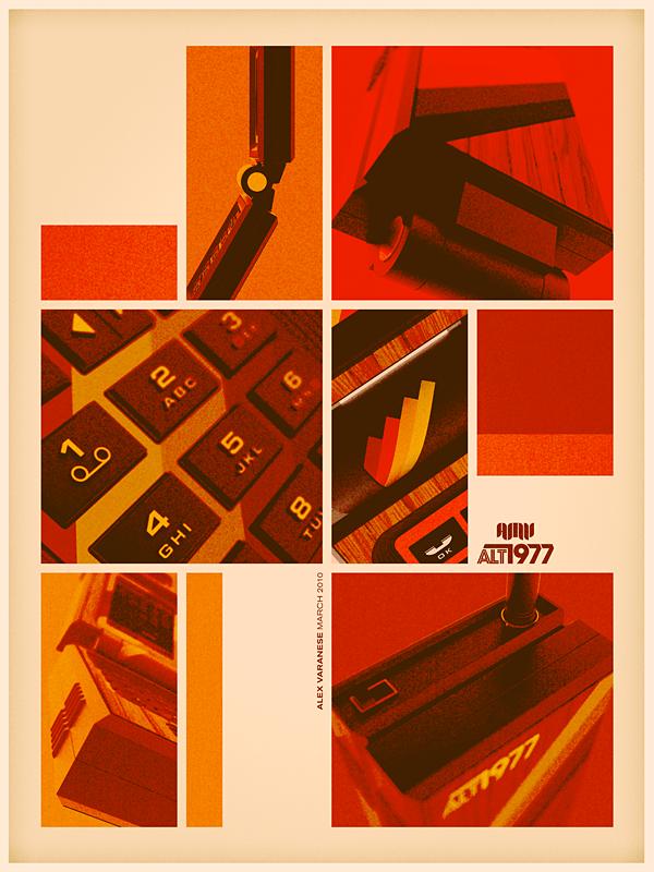 alt1977 (5)