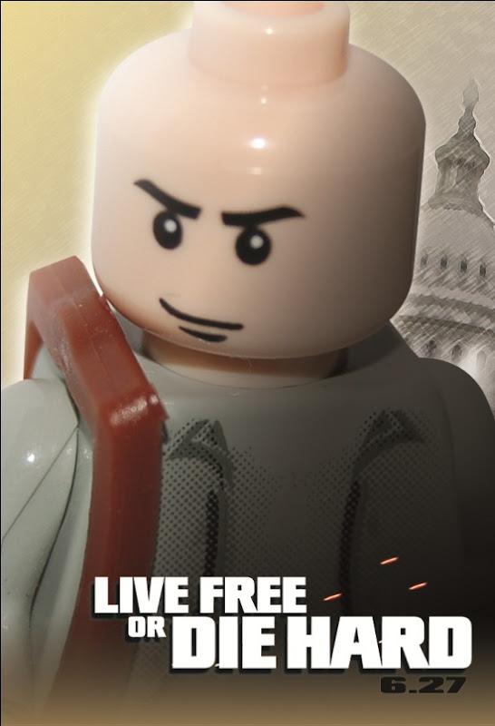 lego-movies (7)