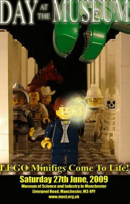 Lego_movie_21