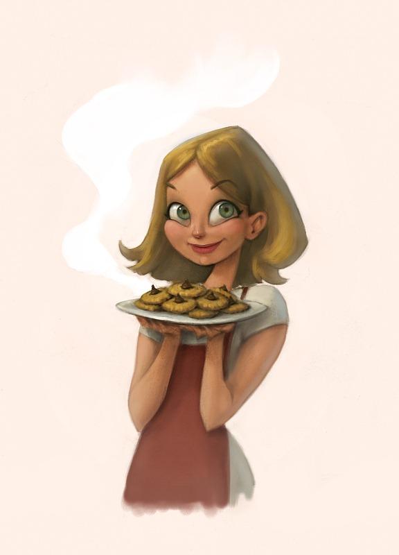 marilyn cookies1b