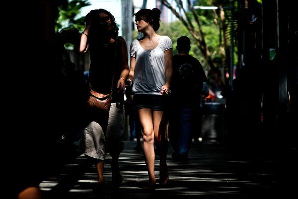street-catwalk (7)