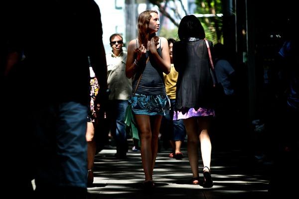 street-catwalk (1)