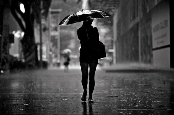 bad-weather (1)