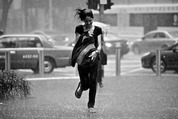 bad-weather (4)