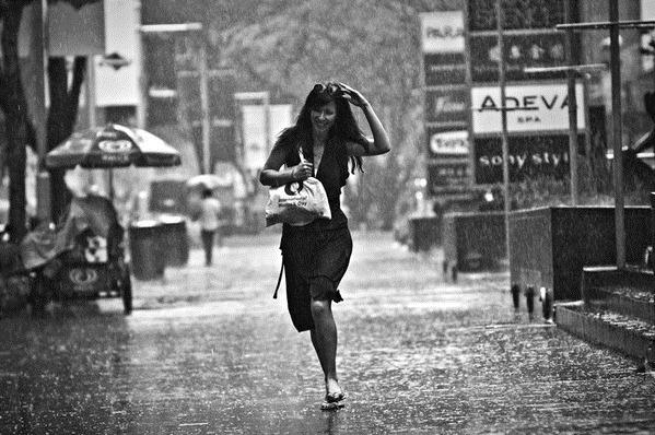 bad-weather (5)