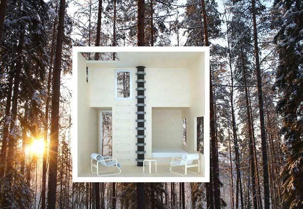 tree-hotel (3)