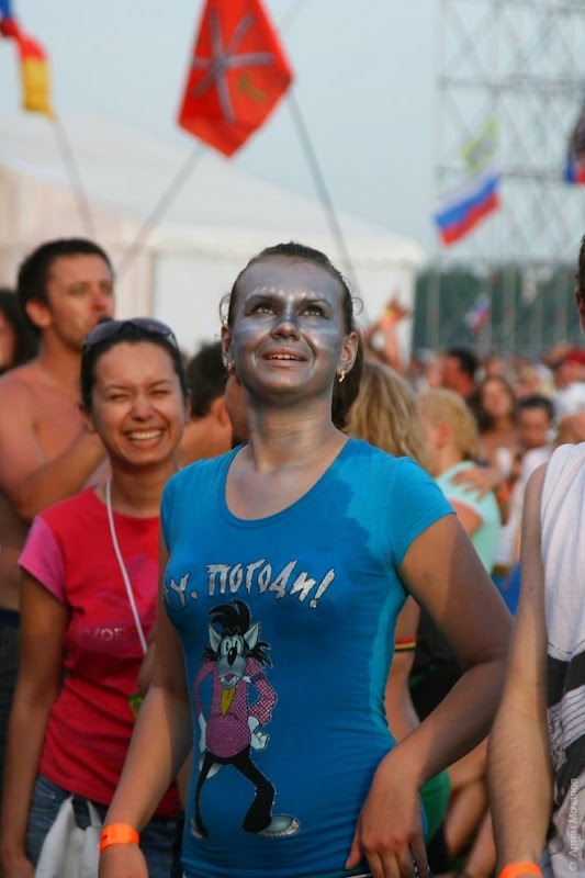 invasion-festival (27)
