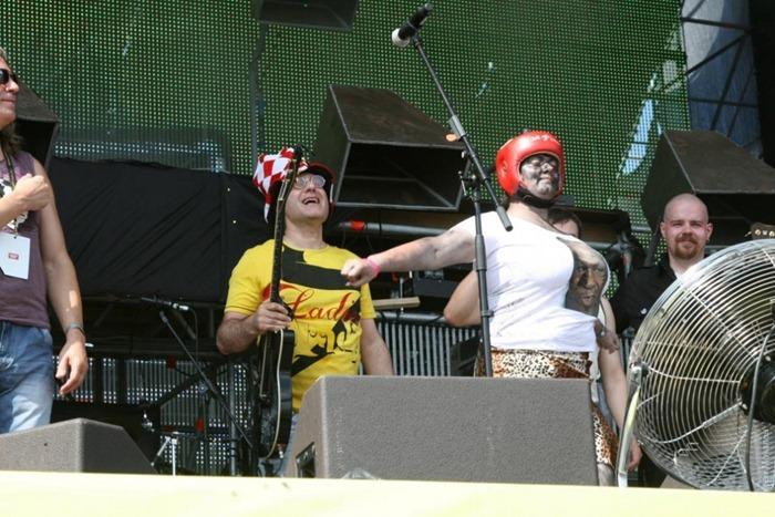 invasion-festival (6)