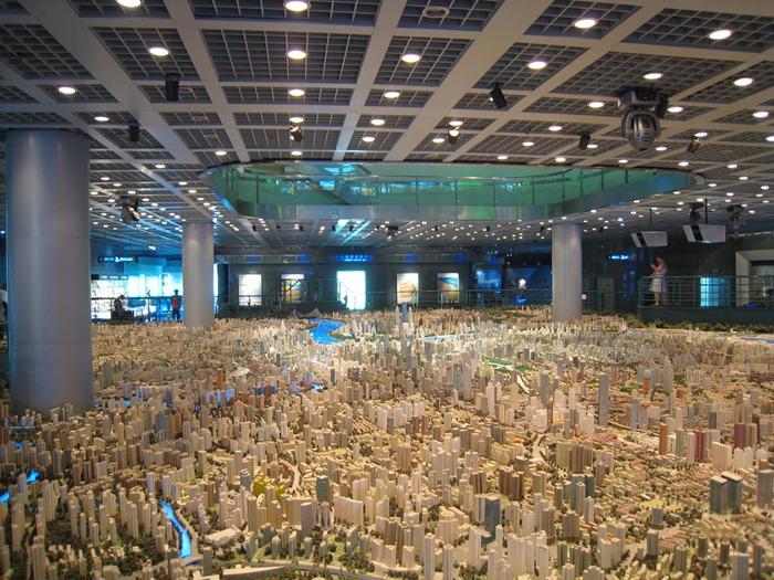 shanghai-model (1)