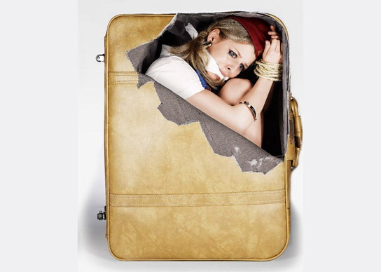 suitcase-sticker-2
