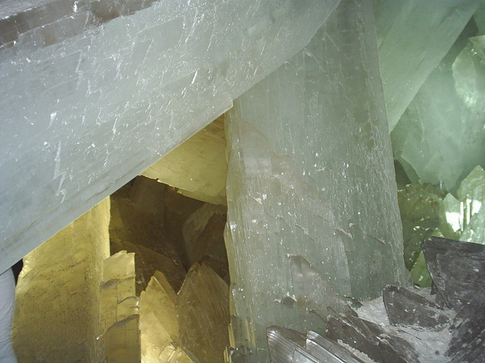 crystal-cave (4)