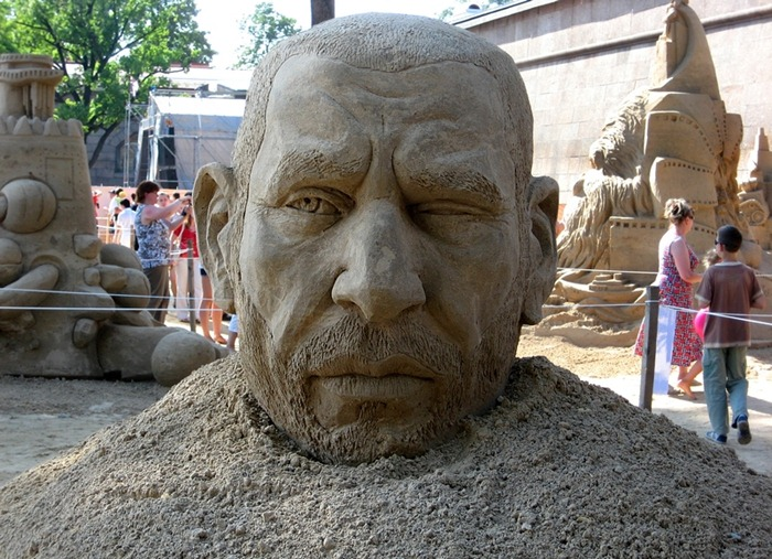 sand-sculpture (2)