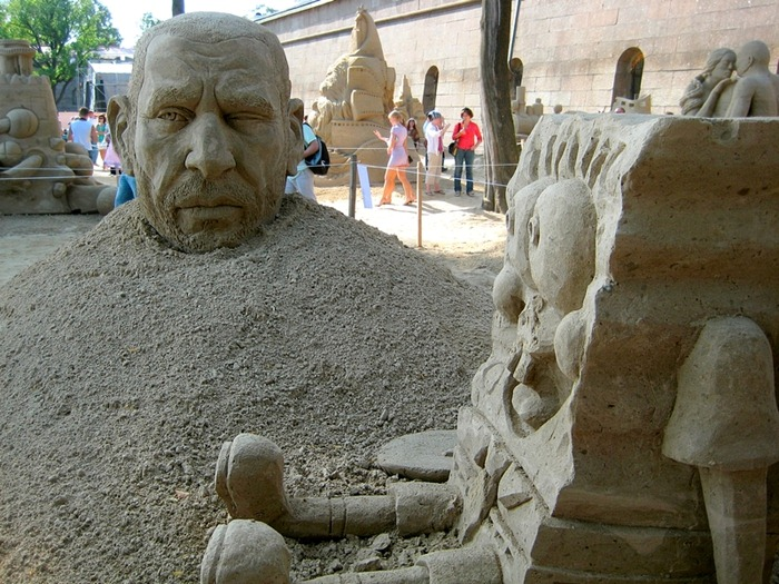sand-sculpture (1)