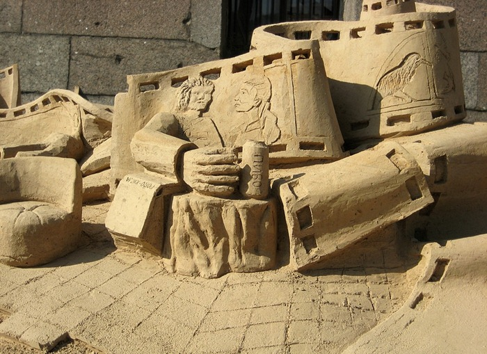 sand-sculpture (30)