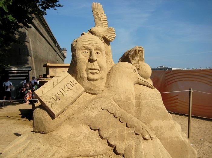 sand-sculpture (6)