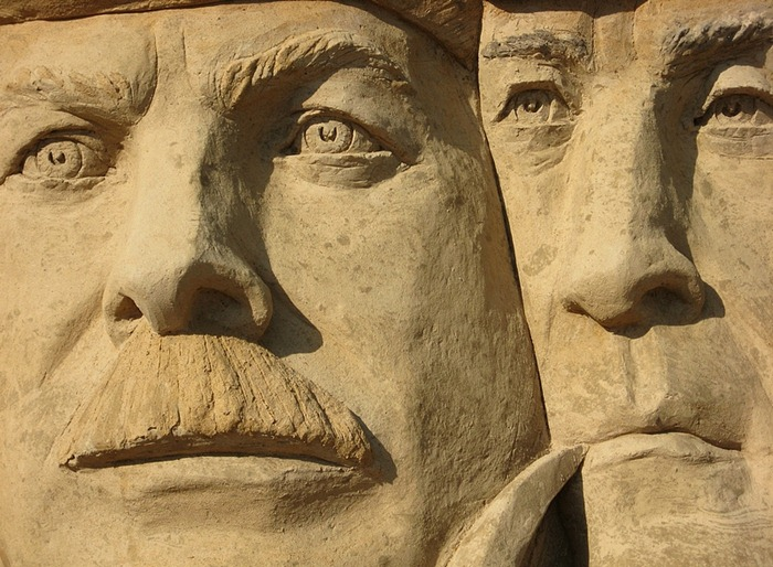sand-sculpture (15)