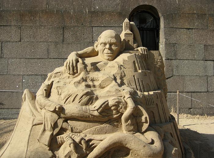 sand-sculpture (33)