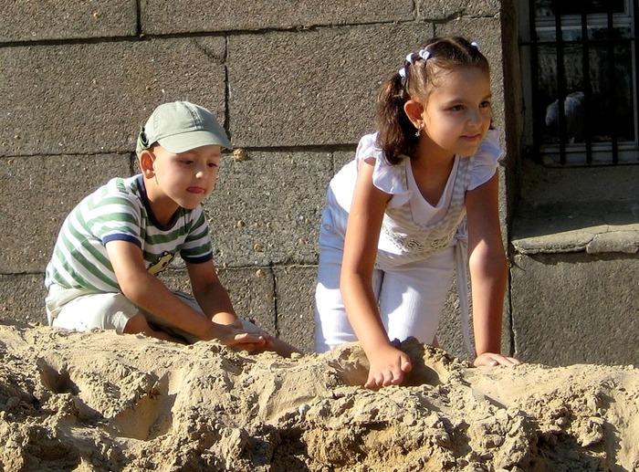 sand-sculpture (46)