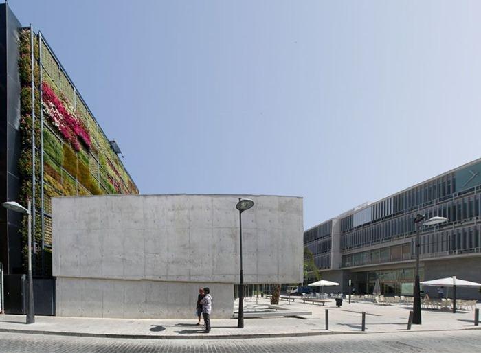 vertical-garden (3)