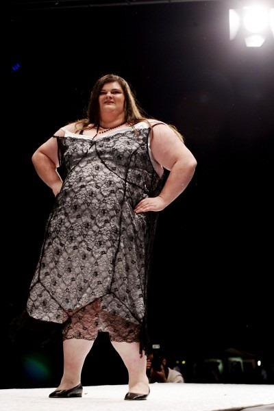 miss-chubby (5)