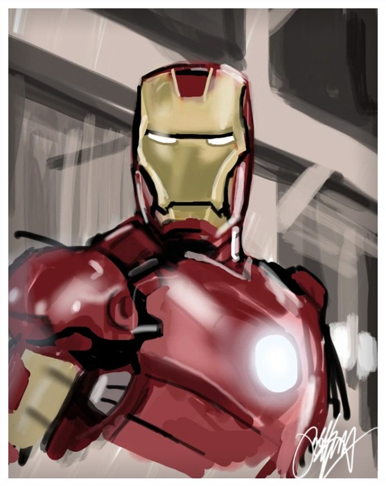 iron_man_ipad