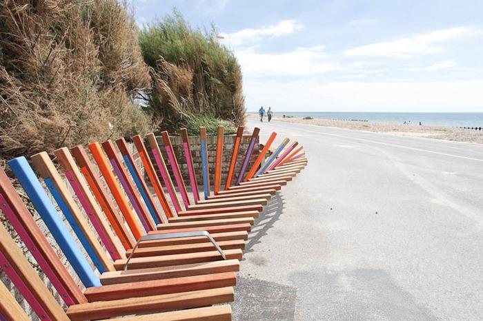 longest-bench (8)