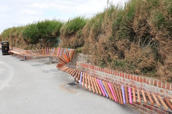 longest-bench (5)