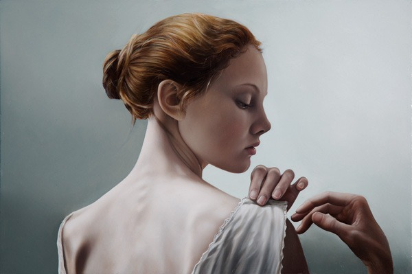 mary-jane-ansell (12)