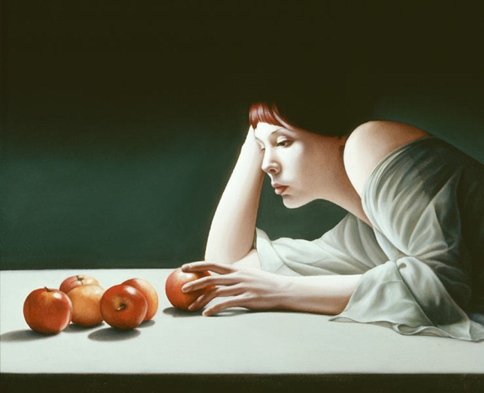 mary-jane-ansell (2)