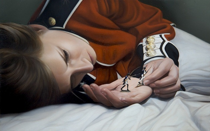 mary-jane-ansell (15)