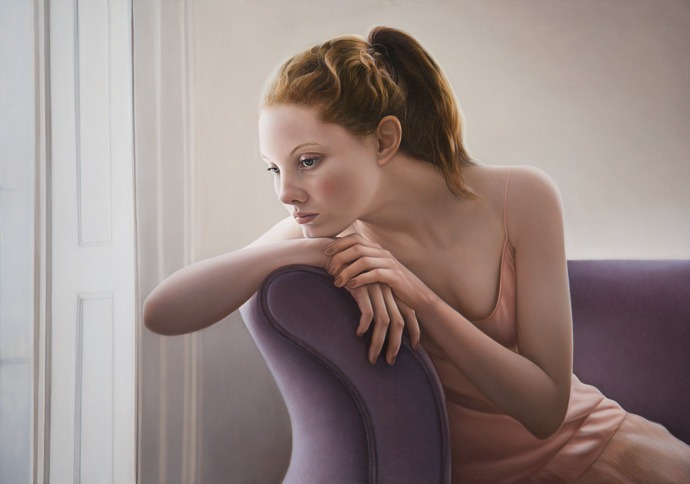 mary-jane-ansell (17)