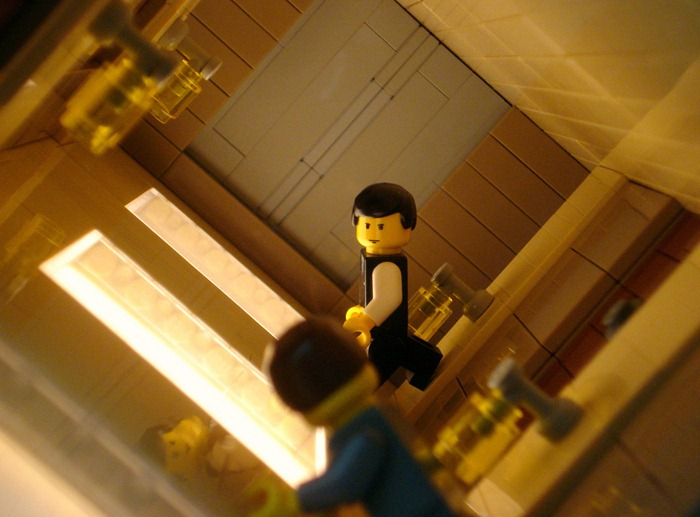 inception-lego (2)
