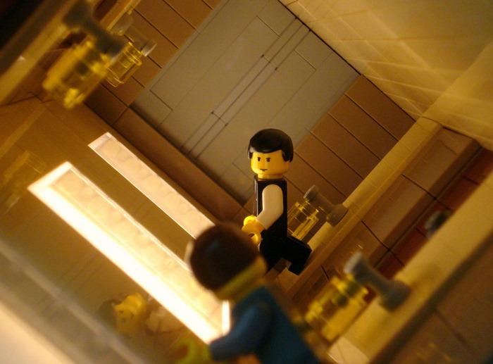 inception-lego (2)